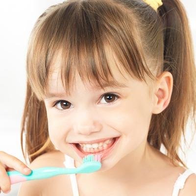Childrens Dentistry | Kingsland Family Dental Centre | SW Calgary | General Dentist