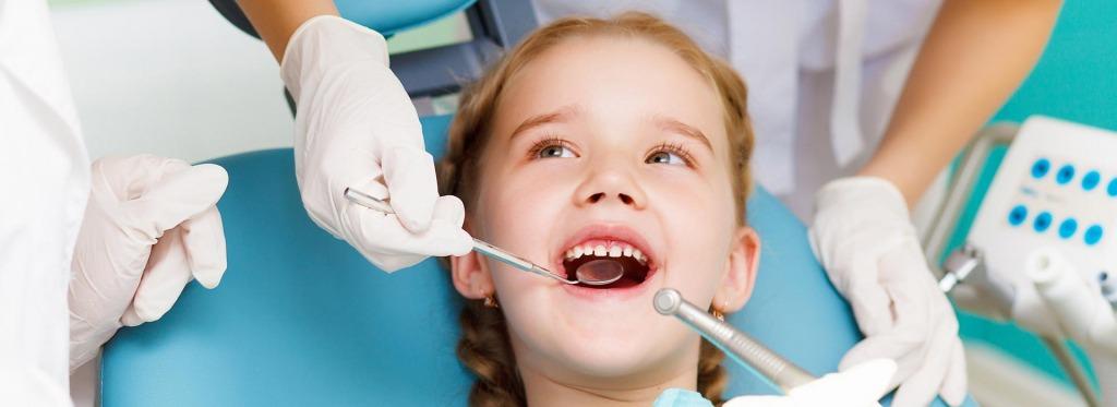 Childrens Dentistry   Kingsland Family Dental Centre   SW Calgary   General Dentist