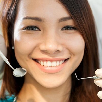 Dental Hygiene and Teeth Cleanings | Kingsland Family Dental Centre | SW Calgary | General Dentist
