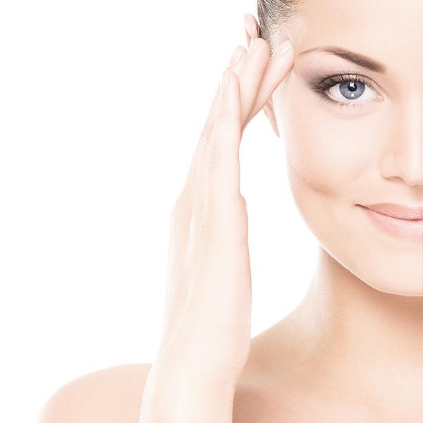 Dental and Cosmetic Botox | Kingsland Family Dental Centre | SW Calgary | General Dentist