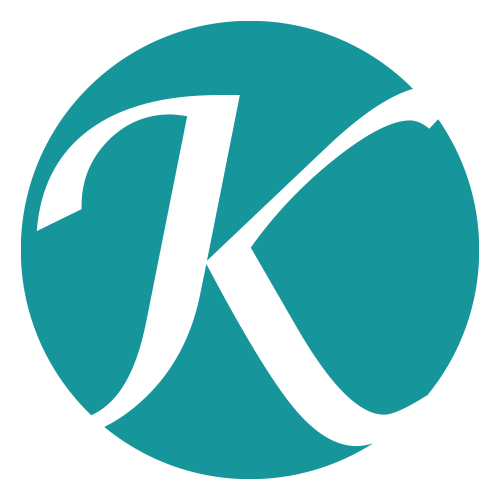 Kingsland Icon