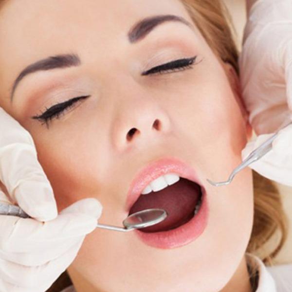 Sedation Dentistry | Kingsland Family Dental Centre | SW Calgary | General Dentist