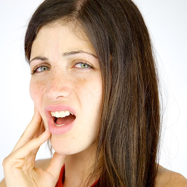 Wisdom Teeth Extraction | Kingsland Family Dental Centre | SW Calgary | General Dentist
