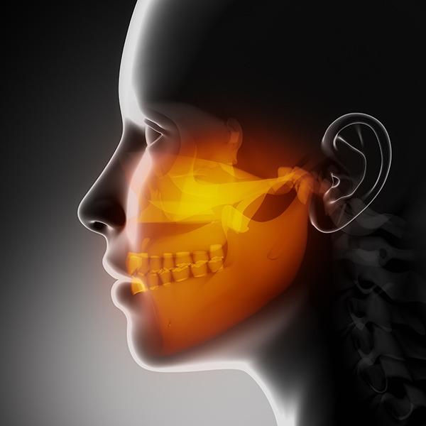 TMJ Therapy | Kingsland Family Dental Centre | SW Calgary | General Dentist